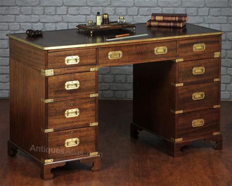 bent plywood chair plans antique campaign pedestal desk