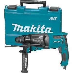 Makita Corded Pistol Grip Drill Price Compare, Corded