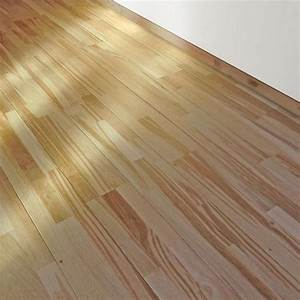 parquet chene massif 20mm trio flamco brut ponce With parquet chene massif 20mm