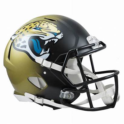 Jaguars Jacksonville Helmet Jaguar Transparent Clipart Football