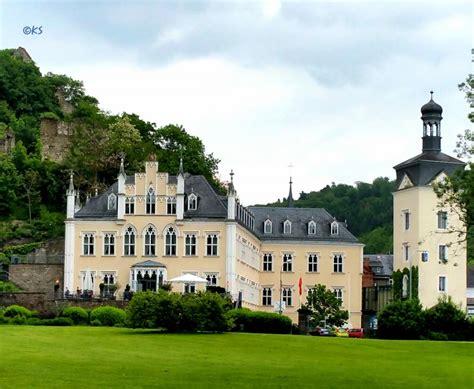 Garten Der Schmetterlinge Schloss Sayn by Schloss Burg Sayn Garten Der Schmetterlinge Bendorf