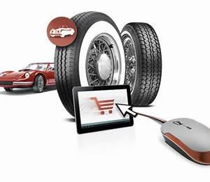 Pneus Auto Fr : pneus largit sa gamme classique am today ~ Maxctalentgroup.com Avis de Voitures