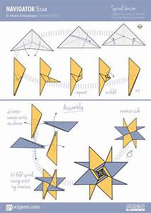 1000  Images About Origami Love On Pinterest
