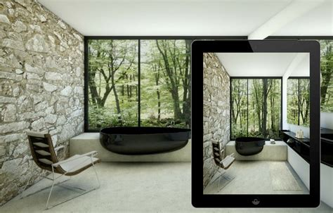 bathroom design program top 10 free bathroom design software for
