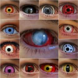 Halloween Prescription Contacts Cheap by Emorfes Crazy Contact Lenses