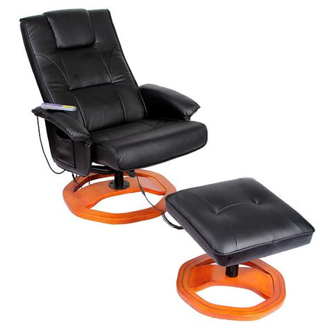 special design ergonomic cheap price zero gravity