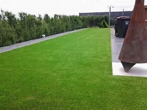 Kunstrasen Im Garten : dachterrasse blog kerkhoff gr n ihr kunst rollrasenspezialist ~ Markanthonyermac.com Haus und Dekorationen