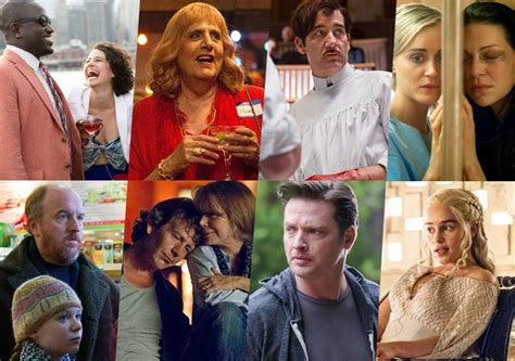 Best Series Tv Shows The 25 Best Tv Shows Of The 2014 2015 Season