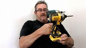 Tool Ergonomics - Building It - IBUILDIT CA