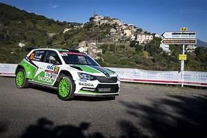 Tour De Corse 2016 Wrc : rally france tour de corse 2016 koda storyboard ~ Medecine-chirurgie-esthetiques.com Avis de Voitures