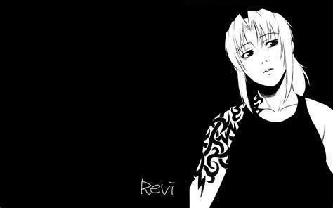 Black Lagoon Anime Wallpaper - black lagoon hd wallpaper and background image
