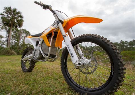 motorcycle sold   electric dirt bikes gizmodo