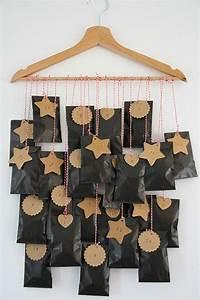 Adventskalender Kinder Basteln : wollen sie einen adventskalender selber basteln kreative bastelideen ~ Eleganceandgraceweddings.com Haus und Dekorationen