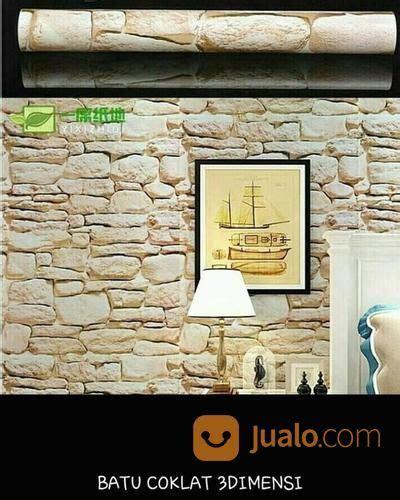 menakjubkan  toko wallpaper dinding murah  bandung