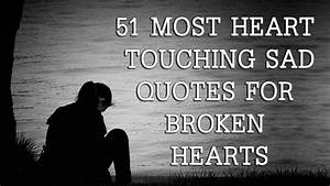 51 Most Heart T... Heart Burst Quotes