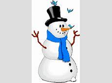 Snowman Gif New Calendar Template Site