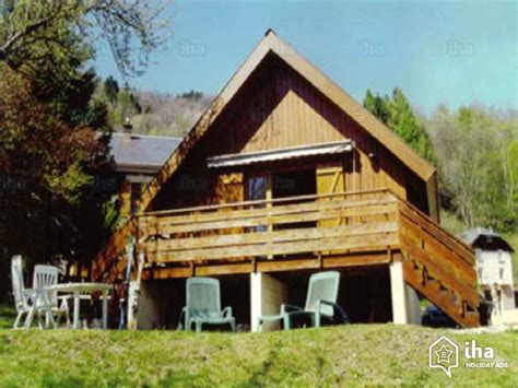 chalet alpes d huez chalet for rent in a property in alpe d huez iha 531