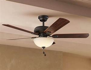 Top, 10, Best, Ceiling, Fans, In, 2021, Reviews