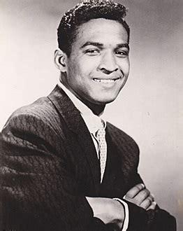 jimmy jones singer wikipedia