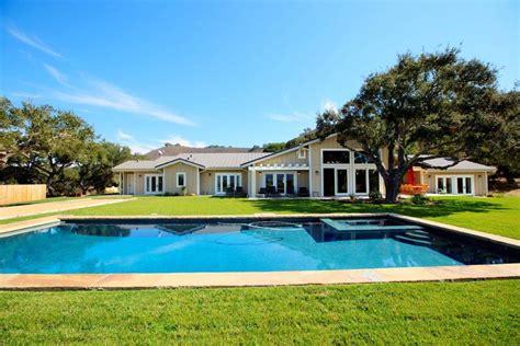 Oak Valley Ranch Vacation Rental Property In Solvang, Ca