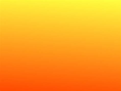Orange Background by Yellow Orange Background Free Stock Photo Domain