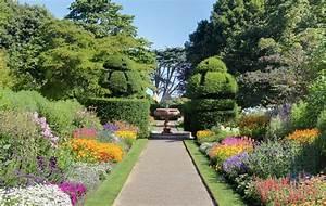 Jardins à L Anglaise : jardin l 39 anglaise amenagement jardin morbihan ~ Melissatoandfro.com Idées de Décoration