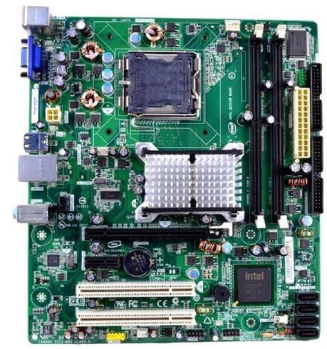 intel dgpr motherboard intel flipkartcom