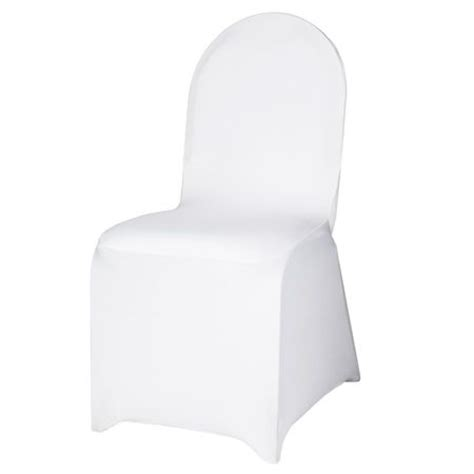 1000 ideas about stretch chair covers on