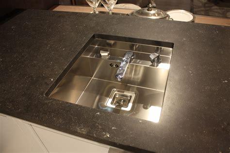 kitchen faucet styles kitchen sink styles showcased at eurocucina