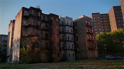 lowell apartment complex    time wiki fandom