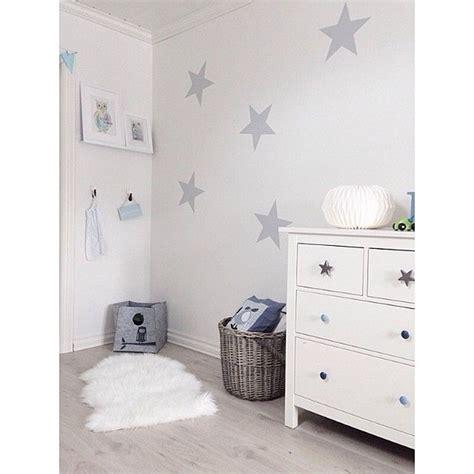 Babyzimmer Ideen Für Jungs by Deko F 252 R Babyzimmer Junge
