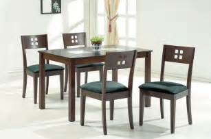 kitchen tables furniture wood and glass top modern furniture table set modern dining tables miami by prime