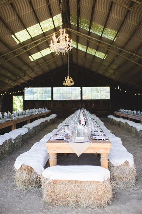 handcrafted whimsical barn wedding  rhinebeck ny