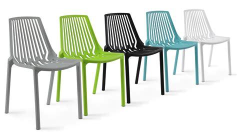 table chaise de jardin meilleur de table et chaise de jardin en plastique