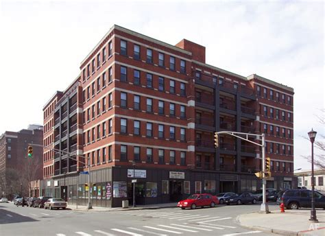 Veterans Park Apartments Holyoke MA Apartment Finder