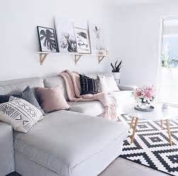 Living Room Styling Ideas Gallery