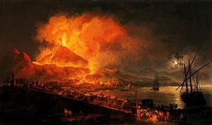 Vesuvius Day…reimagined! | Kards Unlimited