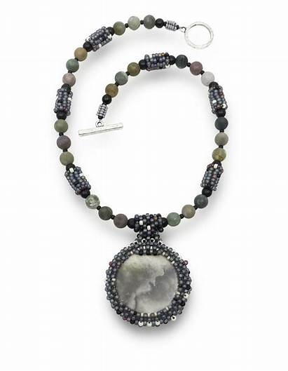 Necklace Sheila Artfulhome
