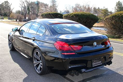 Buy Used Bmw M6 Cheap Pre Owned Bmw M6 Cars For Sale.html