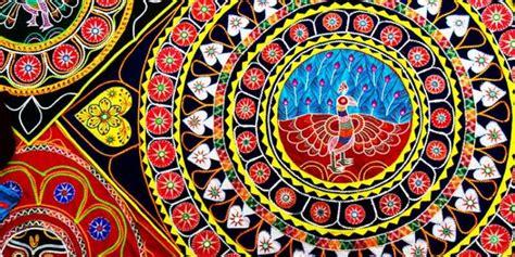 a journey to jagannath puri orrissa