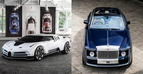 expensive most cars right maxim rides behold