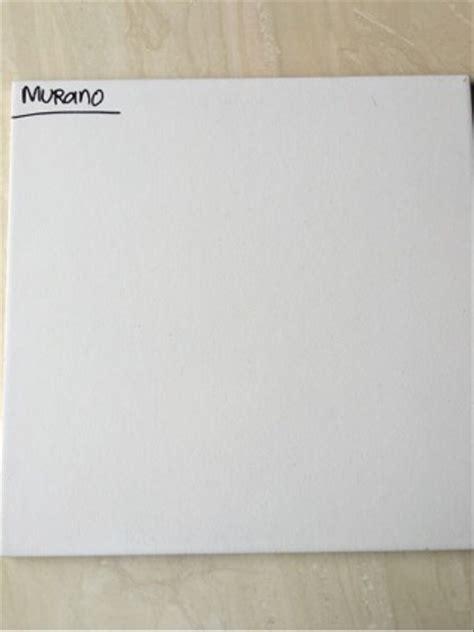 Keramik Lantai Ukuran 40x40 jual keramik lantai putih polos ukuran 30x30 merk asia