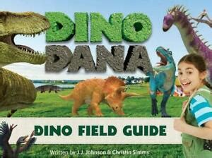 T rex coloring pages to print dinosaur pictures dinosaur coloring pages dinosaur coloring in 2020 dinosaur coloring dinosaur pictures dinosaur coloring pages. Dino Dana: Dino Field Guide (Dinosaurs for Kids, Science ...