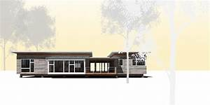 Prefab bungalow homes, modern prefab cabin kits prefab ...