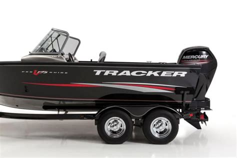 Tracker Boat Trailers Specifications by Research 2015 Tracker Boats Pro Guide V 175 Wt On