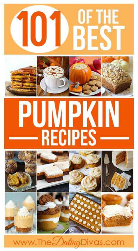 best pumpkin recipe the ultimate pumpkin recipe round up