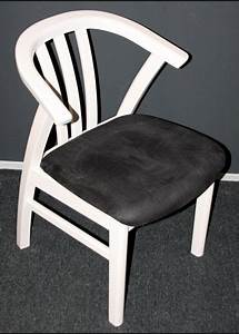 Stühle Mit Armlehne Holz : st hle massiv kiefernholz kiefern m bel fachh ndler in goslar kiefern m bel fachh ndler in goslar ~ Bigdaddyawards.com Haus und Dekorationen