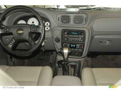 Chevy Equinox Dash Light Meanings
