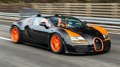 Bugatti Cars Price by Bugatti Cars Specifications Prices Pictures Top Speed
