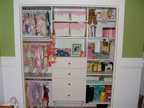 Kids Closets  Spaceman Home & Office  Houston, Tx